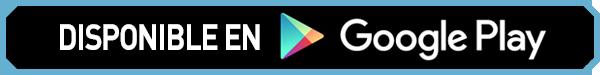 Descarga Spam Game GRATIS desde Google Play