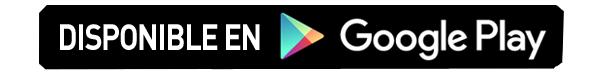 Descarga To The North desde Google Play